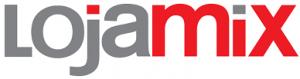 Logo_lojamix