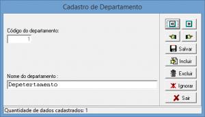 toledo_2