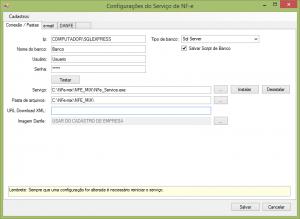 nfemix_config