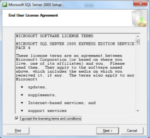 sql_server_inst2