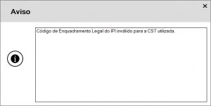 ipi_aviso